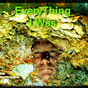 Every Thing I Was-Single-Wav